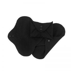 imsevimse maandverband zwart